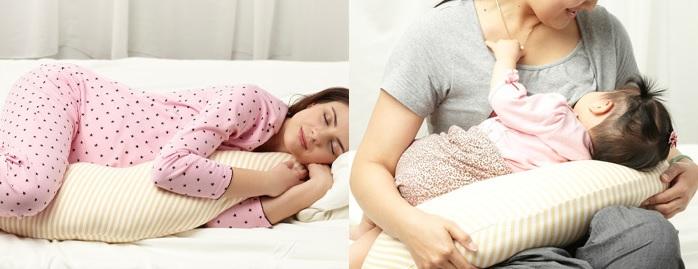 zwangerschapskussen5